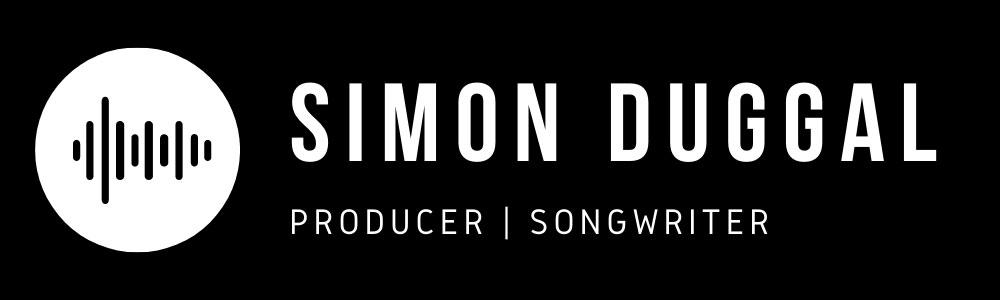 Simon Duggal
